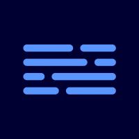 Logo MisAbogados.com
