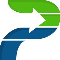 Logo PST Pago Fácil