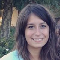 Verónica Demarco