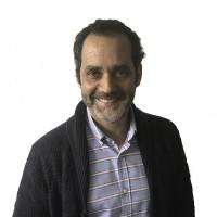 Mauricio Soto