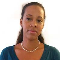 Monica Rivas