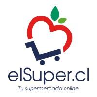 Logo elSuper.cl