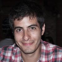 Fernando Silanes