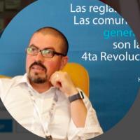 Hernan Elgueta