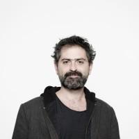 Julian Ugarte