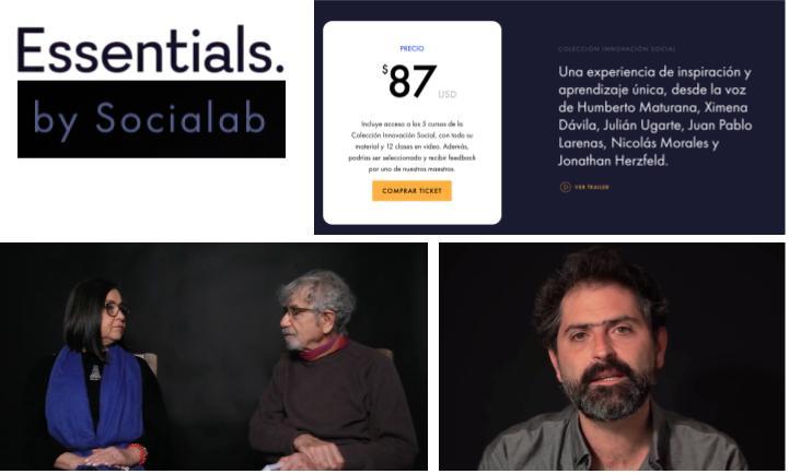 Galeria - Socialab