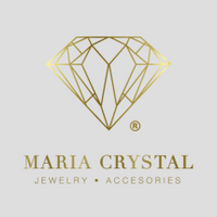Logo Maria Crystal / Jewelry - Accesories