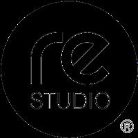 Logo ReStudio