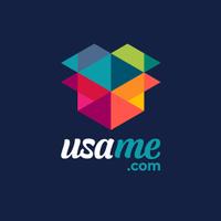Logo USAME