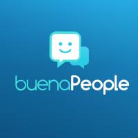 Logo buenaPeople.com