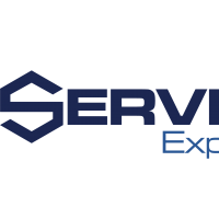 Logo SERVINCOL