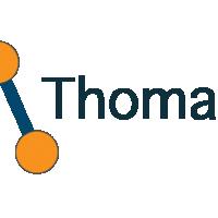 Logo Thomapp