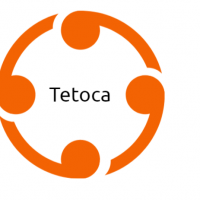 Logo Tetoca
