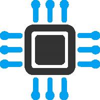 Logo SumiElectronica.com