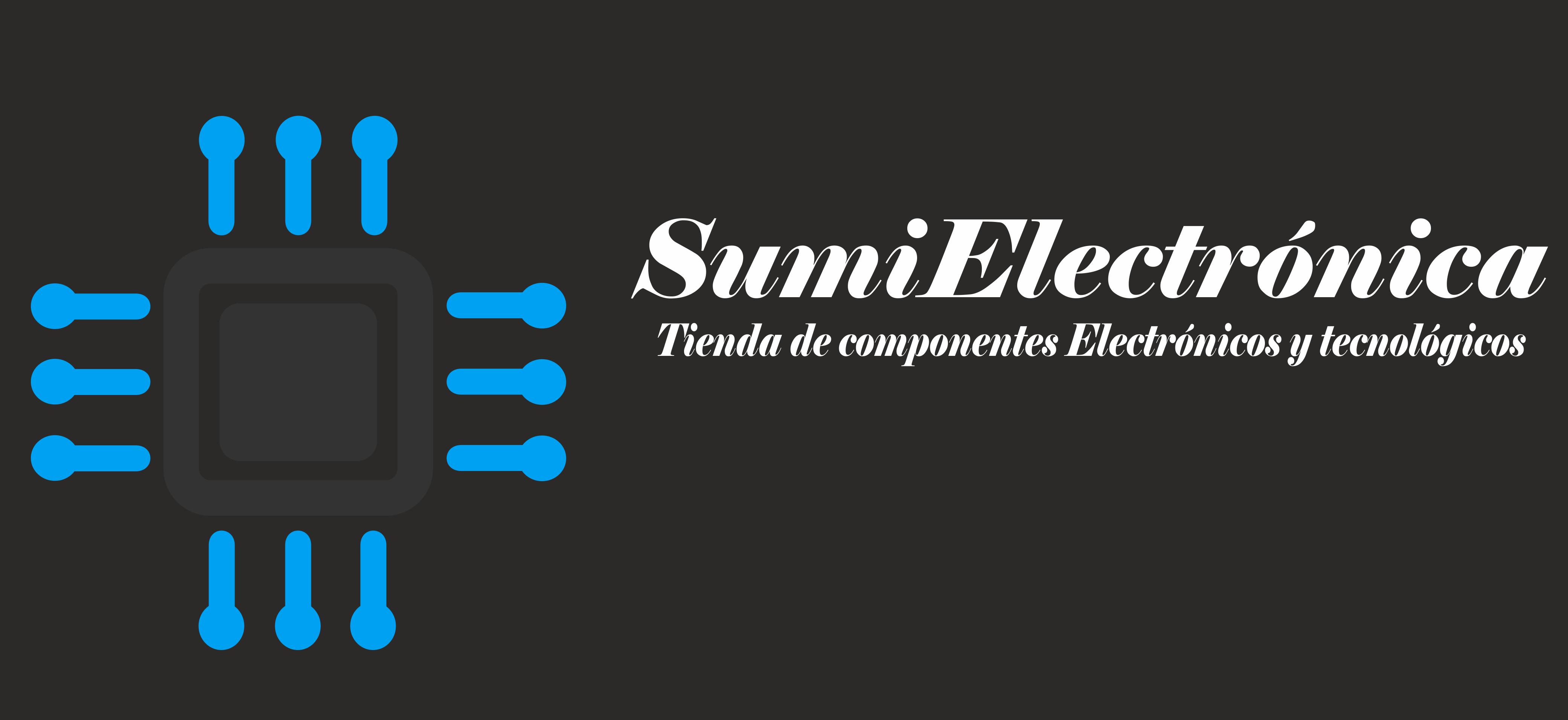Portada SumiElectronica.com