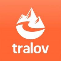 Logo Tralov