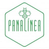 Logo Panalínea