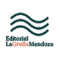 Logo Jose Luis Mendoza