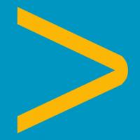 Logo Talana