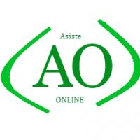 Logo AsisteOnline