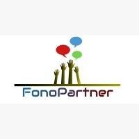 Logo FonoPartner