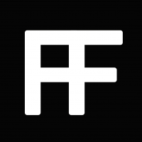 Logo Feriaferió