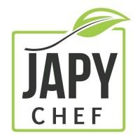 Logo Japy Chef