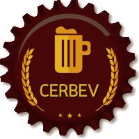 Logo CERBEV LTDA