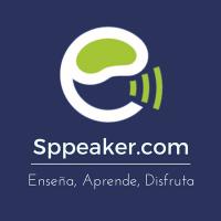 Logo Sppeaker.com