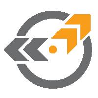 Logo Hector Huitron