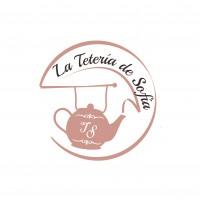 Logo La Teteria de Sofia