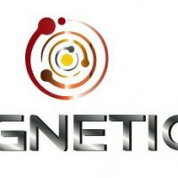 Logo Magnetica