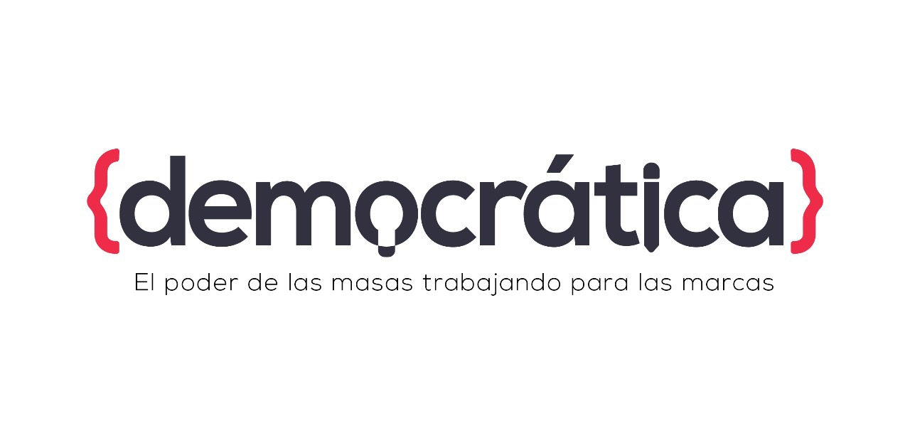 Portada Democrática