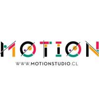 Logo Motion Studio