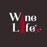 Logo WineLife