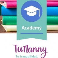 Logo TuNannyAcademy