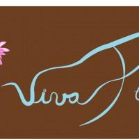 Logo Viva Felicia