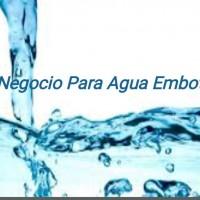 Logo ENVASADORA  TEPUY