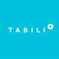 Logo TABILI
