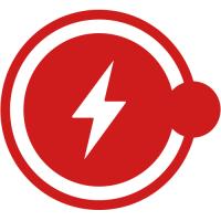 Logo Socialmix