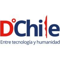 Logo Derecho-Chile