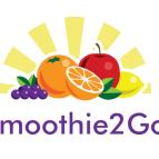 Logo Smoothie2Go