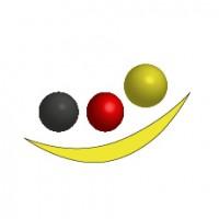 Logo Sistema 3 Esferas