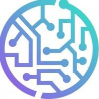 Logo Carmenta Labs