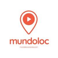 Logo Mundolocaciones.com