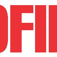 Logo SOFINANZ SAS