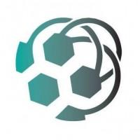 Logo CONEX10N