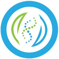 Logo Socrates Baquedano