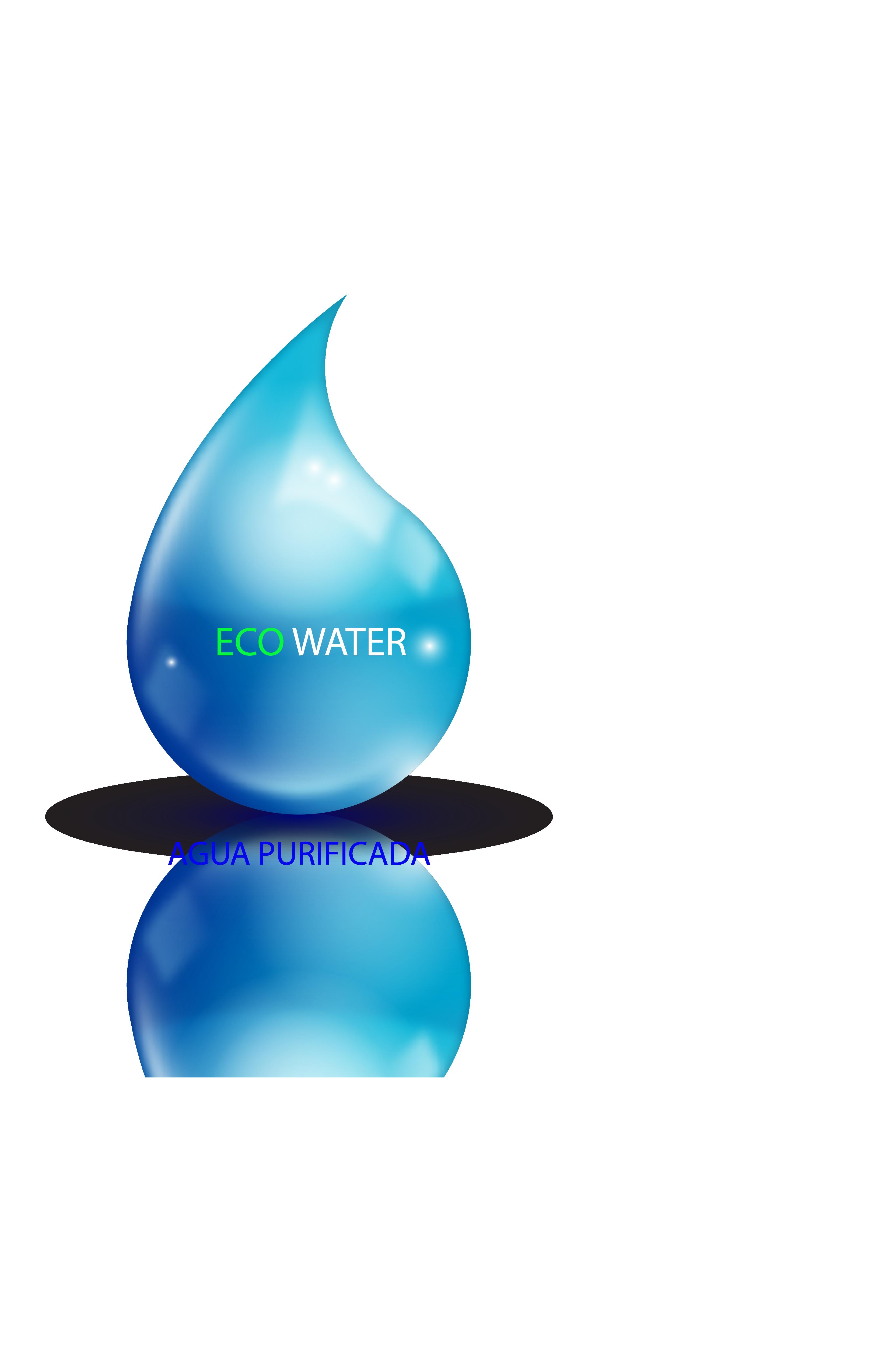 Portada Agua purificada