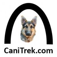 Logo CANITREK